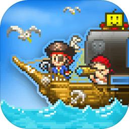 大海贼探险物语刷奖牌