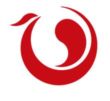 北京农商银行网银助手官方版