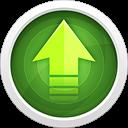 360企业版离线升级工具v3.0.7.7239 官方版