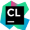 jetbrains clion 破解版
