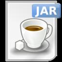 hibernate4.2.4 jar包