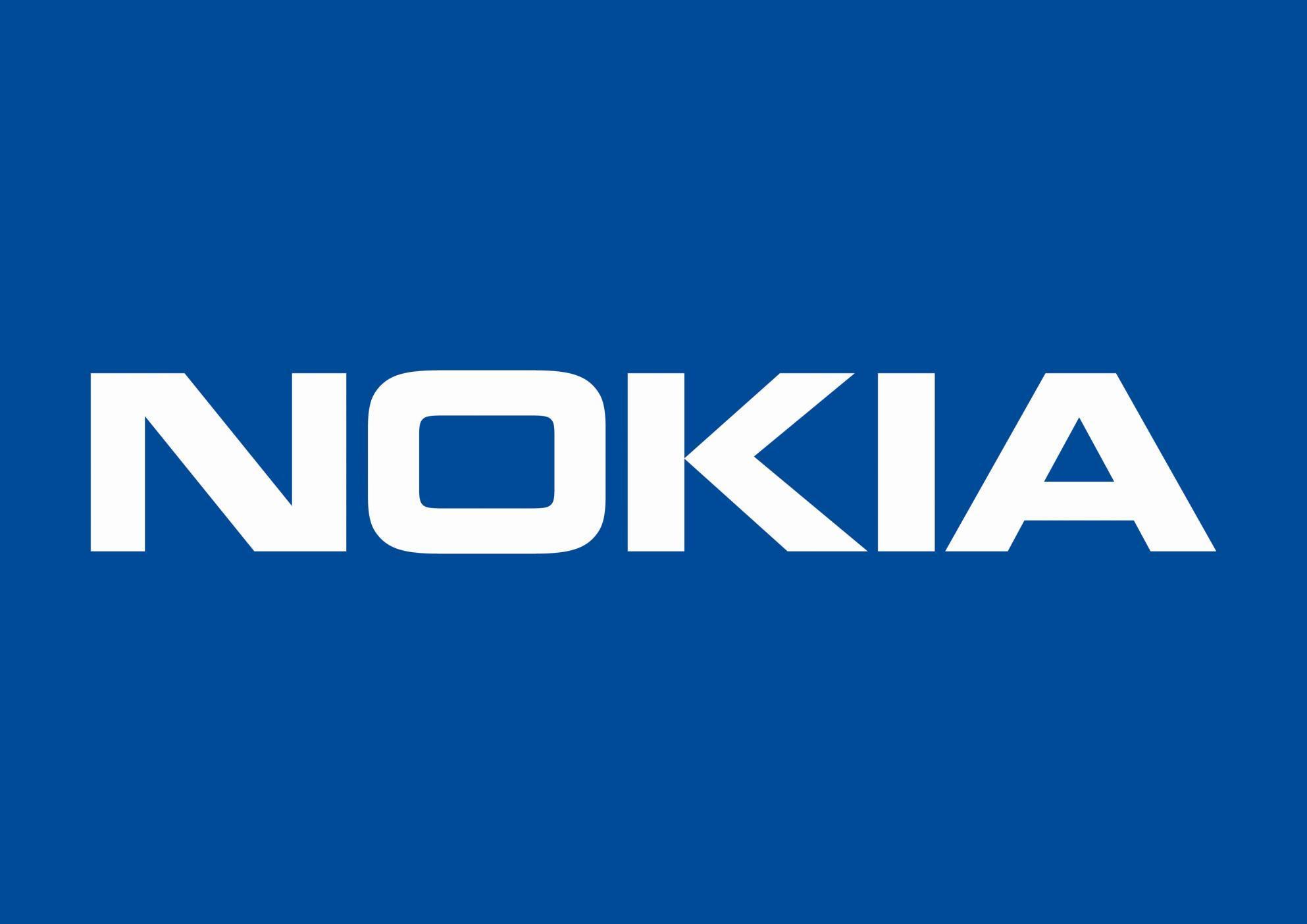诺基亚c6 PC套件