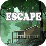逃离无人岛游戏