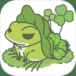 青蛙旅行世界旅游版本