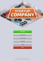 白手起家单机游戏(Startup Company)