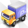 苹果电脑经典FTP软件(Transmit for mac)