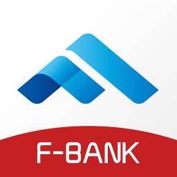 富民银行手机银行
