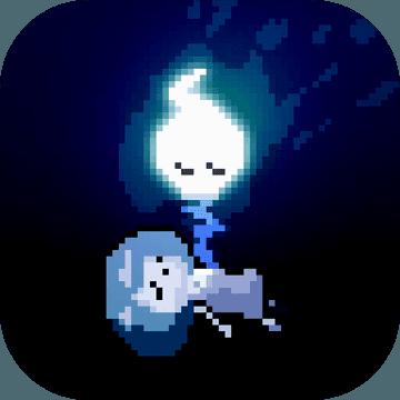 �ڰ��к����ڹ��ƽ��(in:dark)