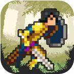 2048游戏中文骑士版(2048 Knight)