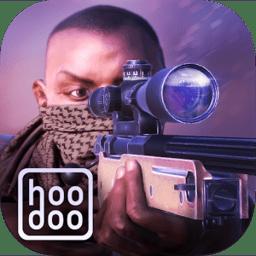 顶尖狙击手(Sniper First Class)