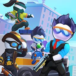 华鑫股票期权苹果版