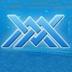 maxdos(一键还原系统)