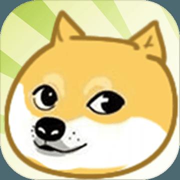 Crash Doge(神烦狗)
