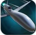 陆军无人机无限金币内购破解版(Army Drone Shadow Hawk Sim)