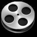 (Cute Zune Video Converter)视频转换