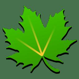绿色守护app
