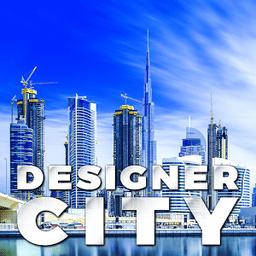 城市设计师龙8国际娱乐long8.cc(Designer City)