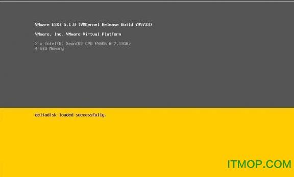 vmware esxi 5.1.0 iso��ʽ+ע��� 0