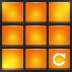 dubstep鼓垫24游戏