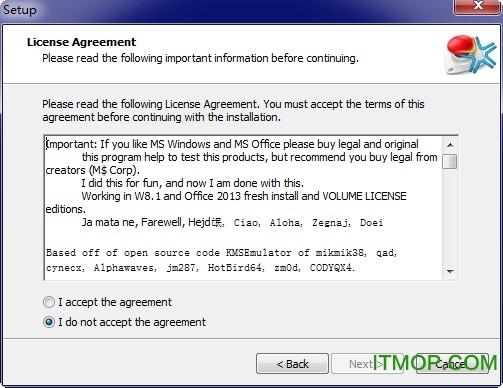 windows server 2012 r2 激活工具(含序列�激活密�) 官方免�M版 0