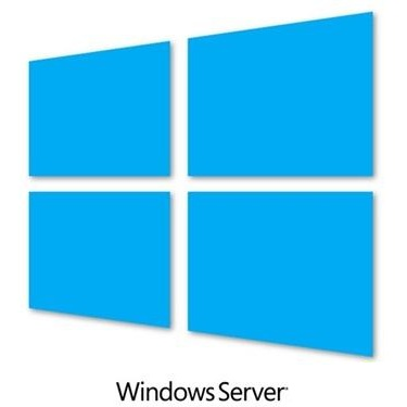 Windows Server 2016 激活工具