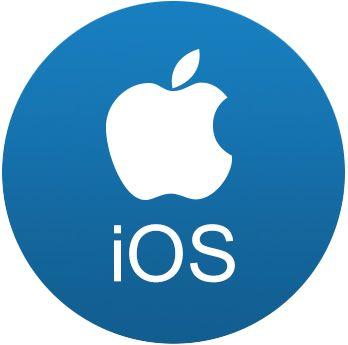 ios10 KillBackground源地址(苹果插件)