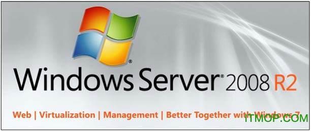 Windows Server 2008 R2激活工具 绿色版 1