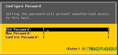 vmware esxi 5.5 iso免费版