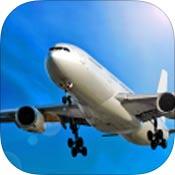 军机飞行模拟器内购破解版(Avion Flight Simulator)