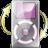 A-one iPod Video Converter软件