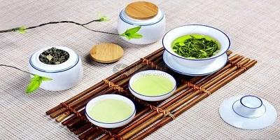 虚拟货币交易