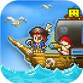 大海贼探险物语内购破解版无限金币(High Sea Saga)