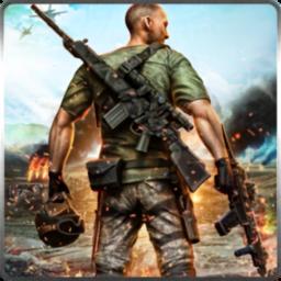 战争生存者内购破解版(Army War Survival Simulator)