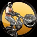 极限摩托2破解版(Trial Xtreme 2 Free)