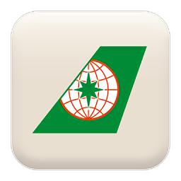 AffairD手机客户端v4.2.0 官网安卓版