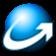 InnoSetup免费的安装制作软件