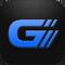 卡西欧G-SHOCK手表app