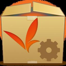 驱动精灵扩展版(win8.1/win10 集成万能网卡驱动)