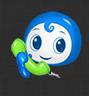 说吧chat网络电话