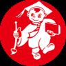 湖北教育考试院手机客户端(高考查分)