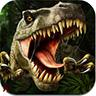 儿童恐龙拼图(DinosaurPuzzle2)