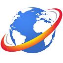 SmartFTP(ftp大发快3软件)