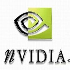英伟达nvidia nforce hdmi audio音频声卡驱动