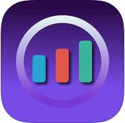 股票先锋苹果手机版