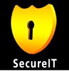 普天加密压缩机(Cypherix Secure IT)