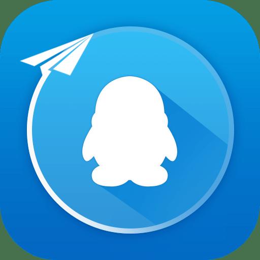 QQ旅游app