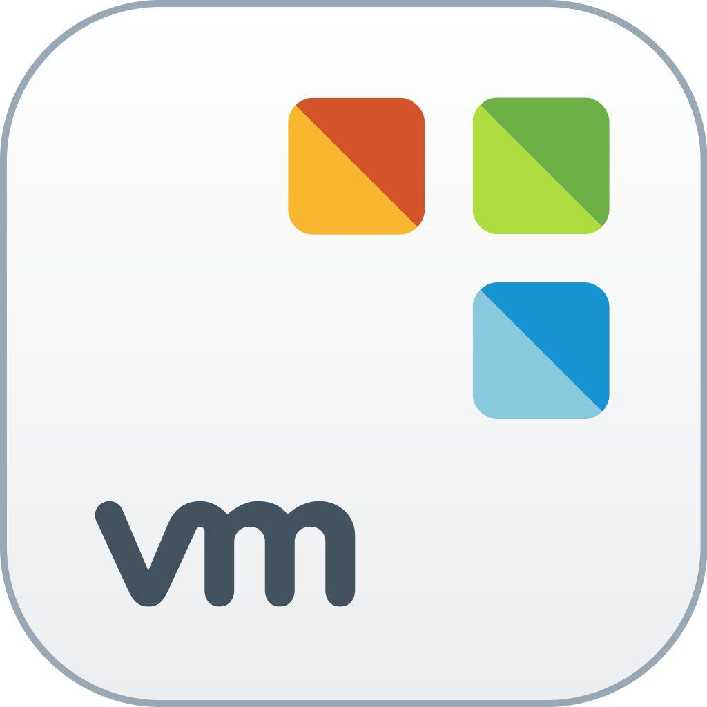 vmware workstation toolsv12.0 官方版