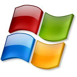 windows电脑开机原版音乐
