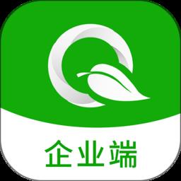 程咬金招商app最新版