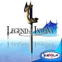 艾克斯多�{�鹩��h化破解版(Legend of Lxtona)